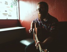 Aaron West And The…