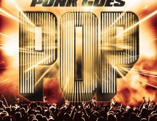 Punk Goes Pop Vol. 6